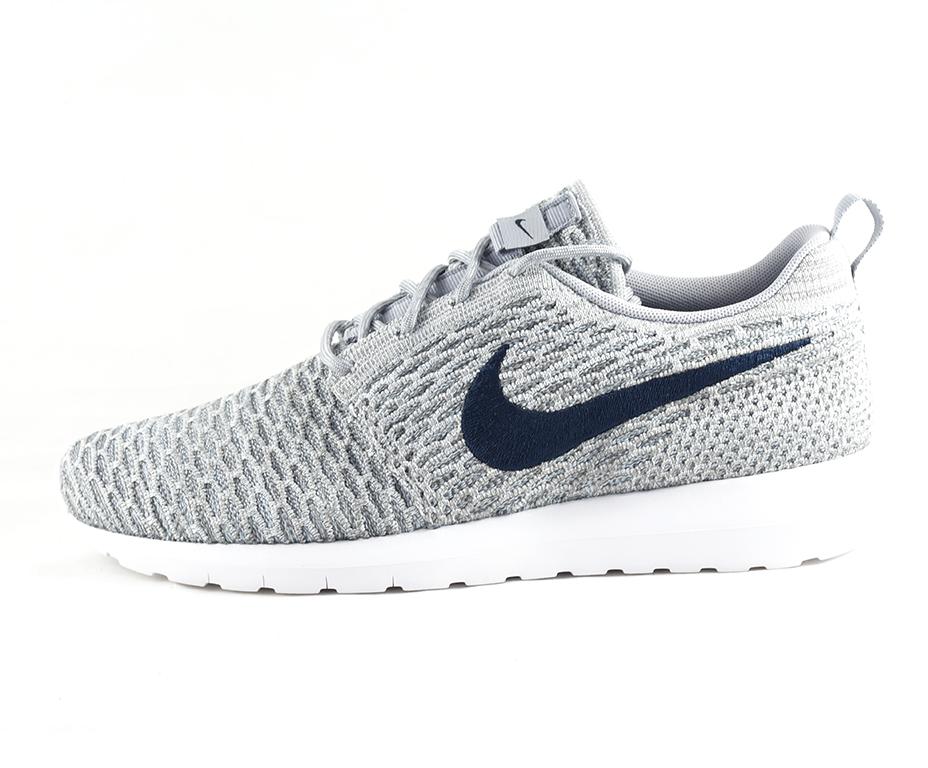 Nike Roshe Run Edicion Especial