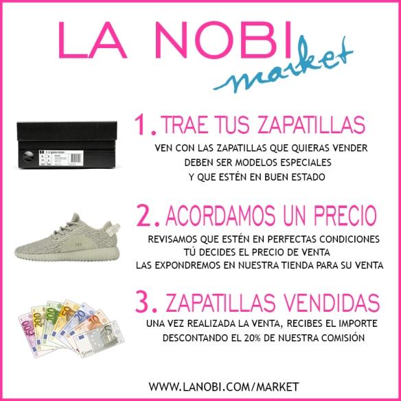 nobimarket2